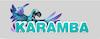 Karamba small